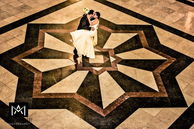 wedding for retouchup 4