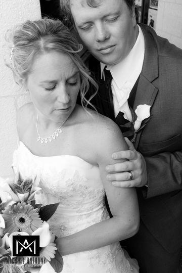 wedding for retouchup 5
