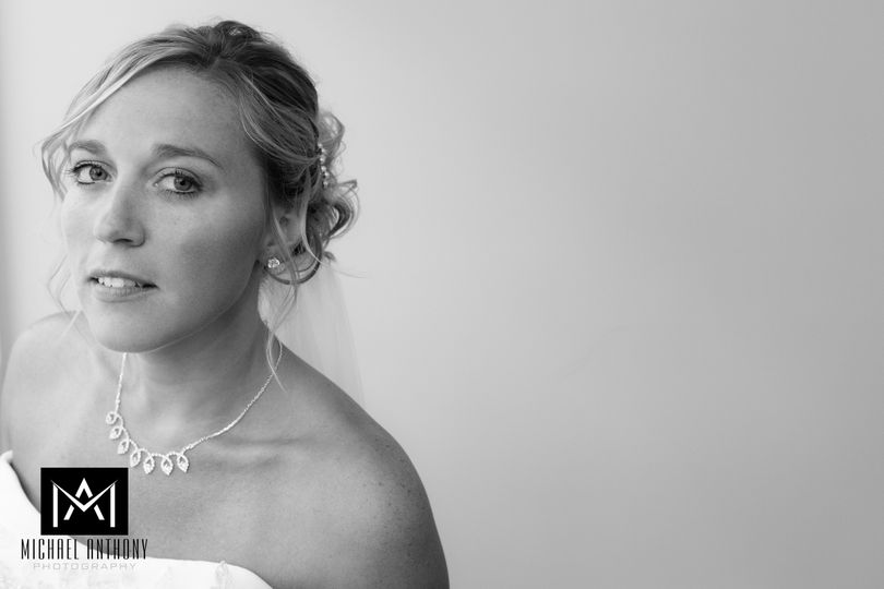 wedding for retouchup 6