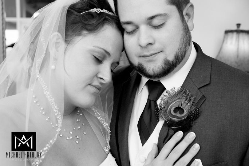 wedding for retouchup 8