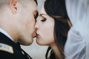 Chelsea Sorensen Photography