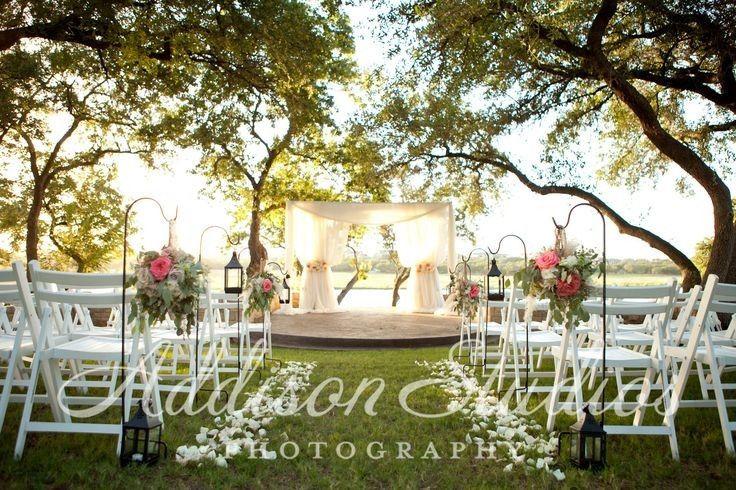 Avery ranch golf club venue austin tx weddingwire 800x800 1395330316517 weddings at avery ranch golf club austin tx cerem junglespirit Images