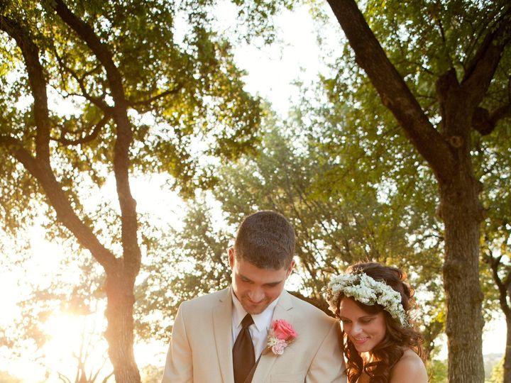 Tmx 1395329833547 103styledshoot Ar Addisonstudios  Austin, TX wedding venue