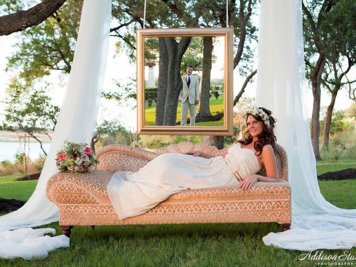 Tmx 1395329919177 133styledshoot Ar Addisonstudios  Austin, TX wedding venue