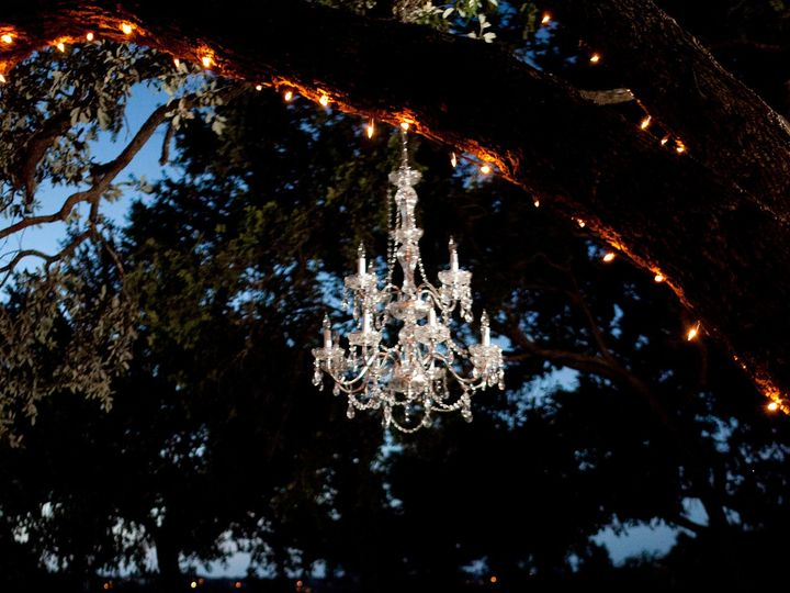 Tmx 1395330009742 227styledshoot Ar Addisonstudios  Austin, TX wedding venue