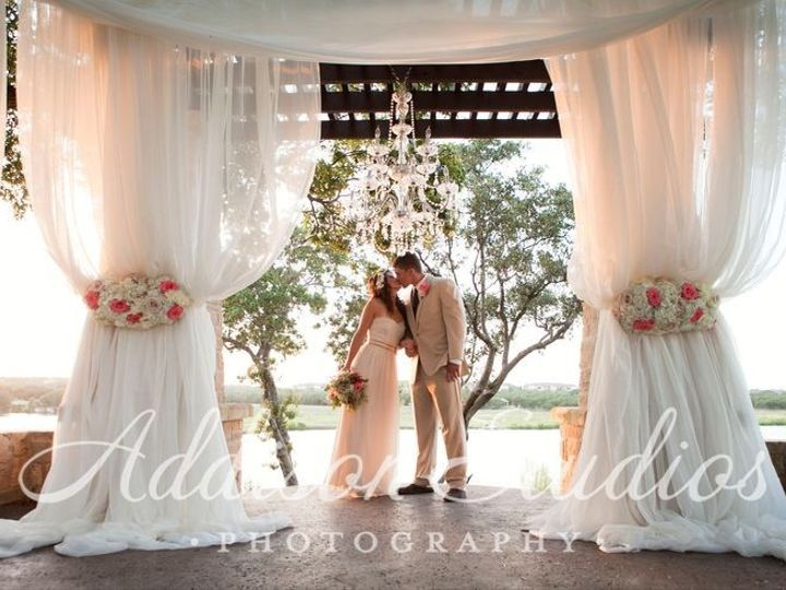 Tmx 1395330037230 Avery Ranch Golf Club . Austin  Tx Weddings Kis Austin, TX wedding venue