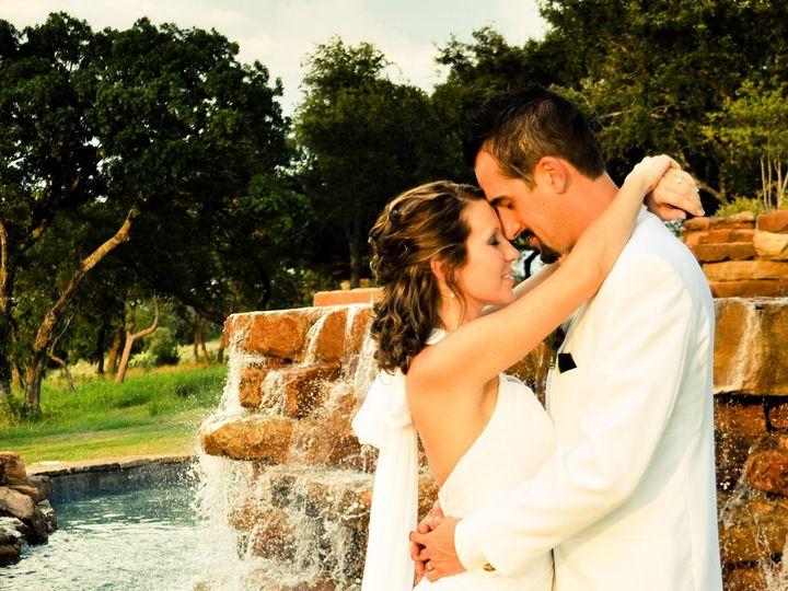 Tmx 1395330237221 Endsleydaniels 040 Austin, TX wedding venue