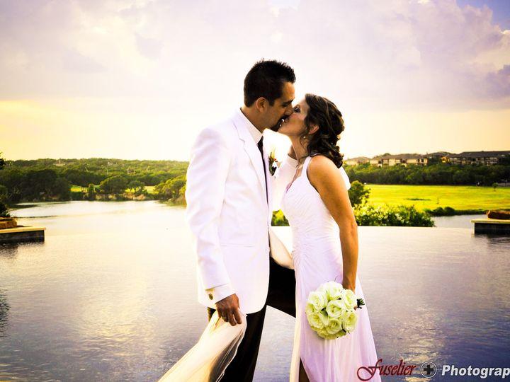 Tmx 1395330277841 Endsleydaniels 037 Austin, TX wedding venue