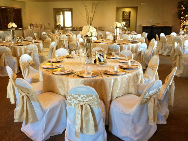 Tmx 1395330305362 Wedding 1311 Austin, TX wedding venue