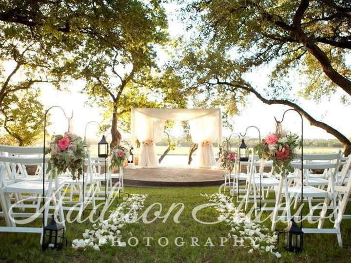 Tmx 1395330316517 Weddings At Avery Ranch Golf Club Austin  Tx Cerem Austin, TX wedding venue