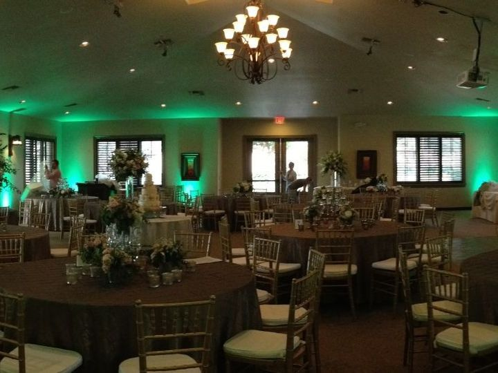 Tmx 1437584711384 Uplight Austin, TX wedding venue