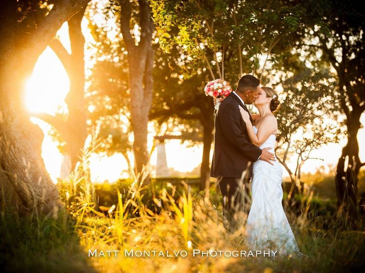 Tmx 1437585172934 Matt Mon Austin, TX wedding venue