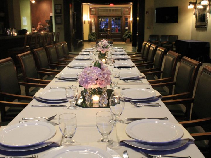 Tmx 1437585219167 Img7769 Austin, TX wedding venue
