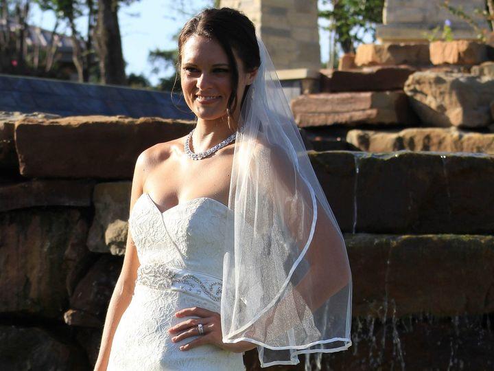 Tmx 1437585298611 Img4051 Austin, TX wedding venue