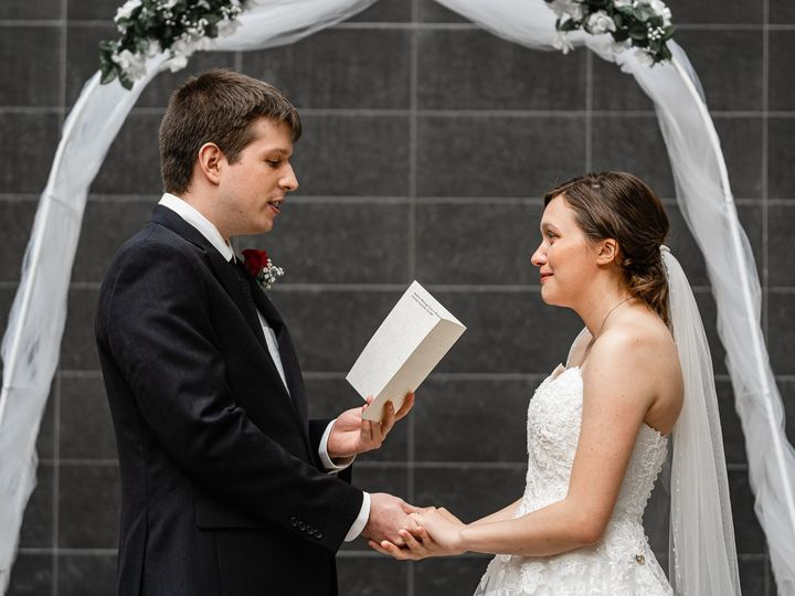 Tmx Dsc02594 51 1890765 1571010755 Seattle, WA wedding photography