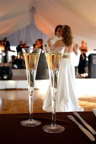 Casa Ybel Resort, Sanibel Island Beach Destination Weddings