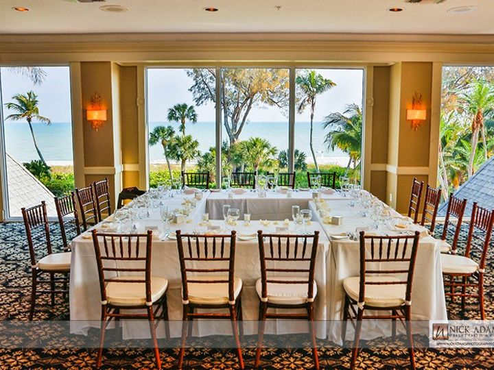 Tmx  03a3082 51 1765 1561579773 Sanibel, FL wedding venue