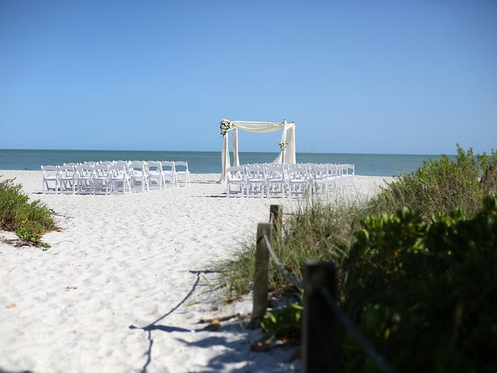 Tmx 0029 51 1765 1561579890 Sanibel, FL wedding venue