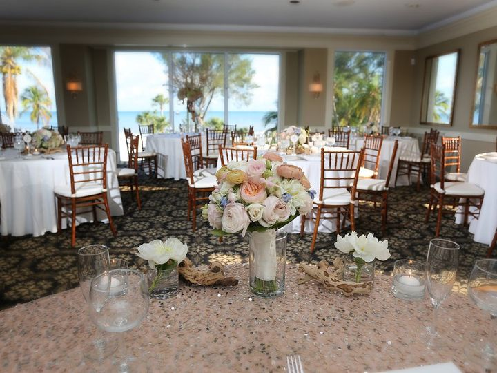 Tmx 00586 51 1765 1562776746 Sanibel, FL wedding venue