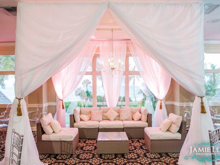 Tmx 005august052c2014jamielee 3442859362 O 51 1765 1562776402 Sanibel, FL wedding venue