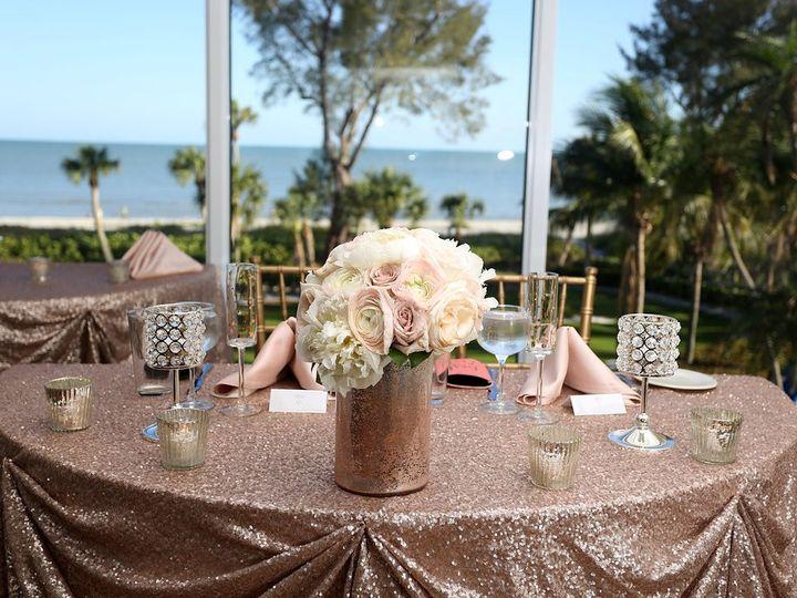 Tmx 0072 51 1765 1562776406 Sanibel, FL wedding venue