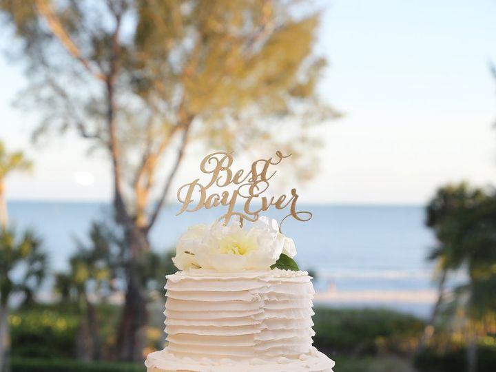 Tmx 0073 51 1765 1562776715 Sanibel, FL wedding venue