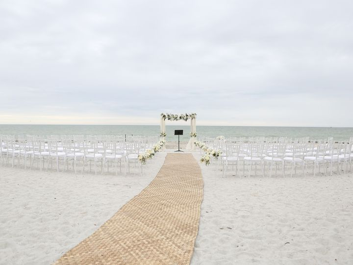 Tmx 0341 51 1765 1561579899 Sanibel, FL wedding venue