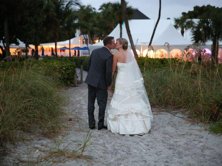 Tmx 0755 51 1765 1562162103 Sanibel, FL wedding venue