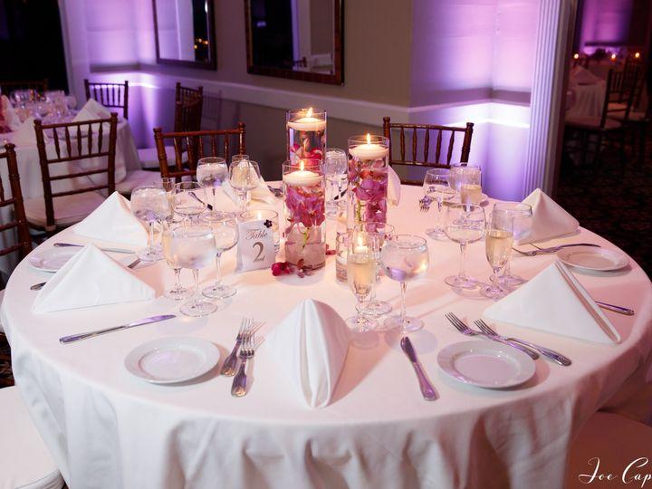 Tmx 0c5a8461 51 1765 1562776398 Sanibel, FL wedding venue