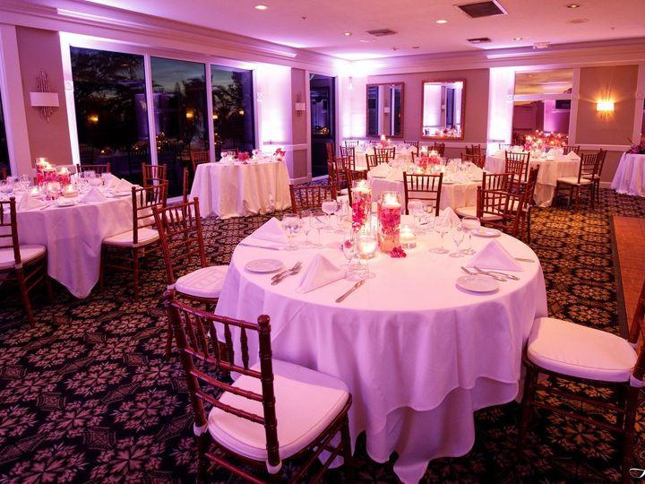 Tmx 0c5a8467 Edit 51 1765 1562776401 Sanibel, FL wedding venue