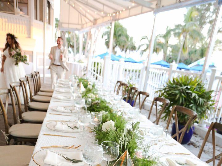 Tmx 0m1a8644 51 1765 1561579498 Sanibel, FL wedding venue
