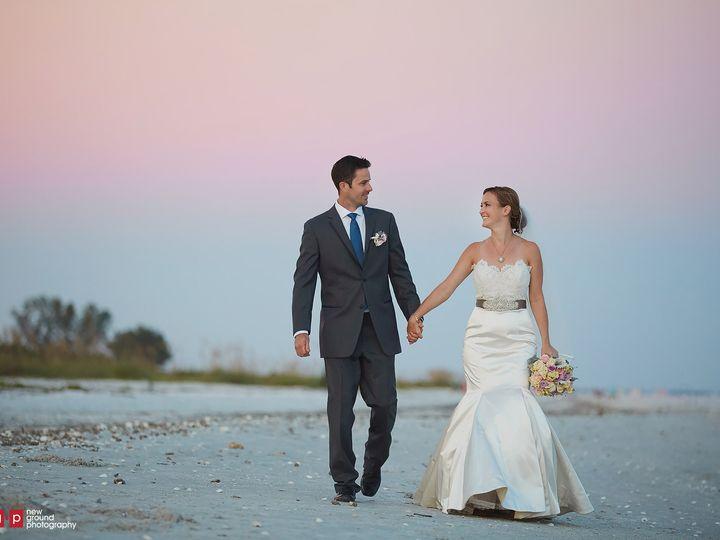 Tmx 1422567651589 27 Casa Ybel Wedding Photos Sanibel, FL wedding venue