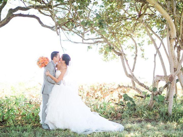Tmx 1422568347234 Our Wedding 9737 Sanibel, FL wedding venue
