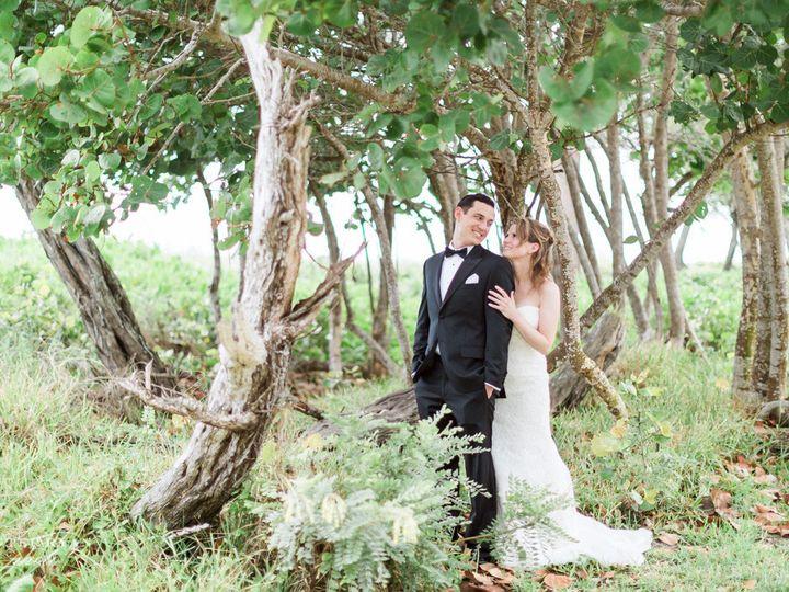 Tmx 1422568370788 Casa Ybel Resort Wedding Heather Jeff Hunterryanph Sanibel, FL wedding venue