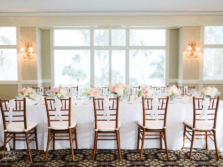 Tmx 1422568386610 Casa Ybel Resort Wedding Heather Jeff Hunterryanph Sanibel, FL wedding venue