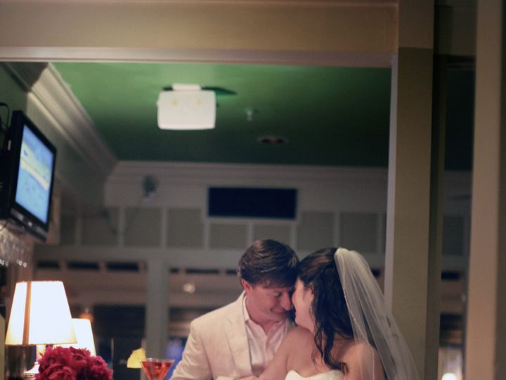 Tmx 1422568400845 571 Sanibel, FL wedding venue