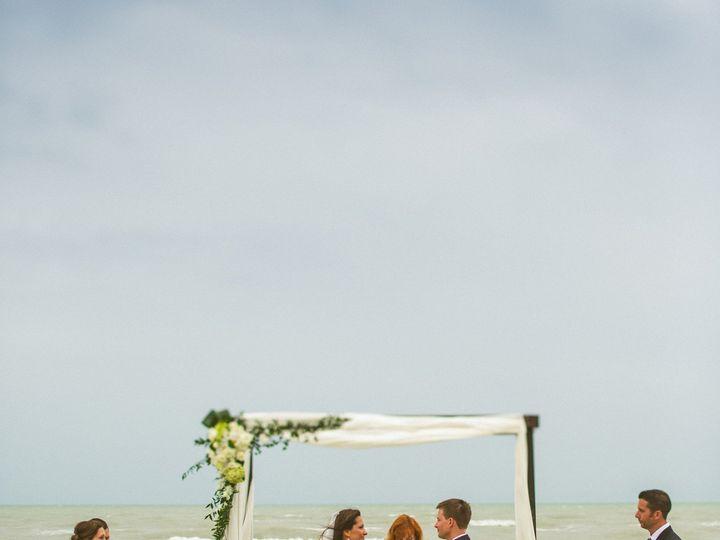 Tmx 1422569178785 Vswedblog033 Sanibel, FL wedding venue