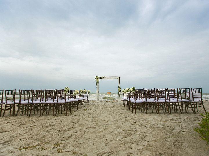 Tmx 1422569394941 Casa Ybel Wedding Concept Photography 16 Sanibel, FL wedding venue
