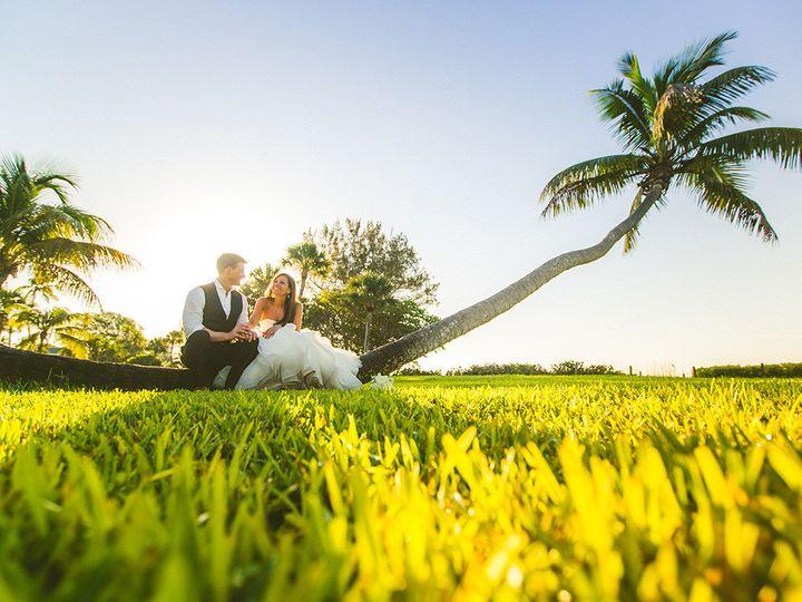 Tmx 1422569452444 Casa Ybel Wedding Concept Photography 31 Sanibel, FL wedding venue