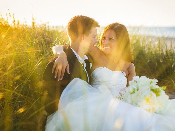 Tmx 1422569475422 Casa Ybel Wedding Concept Photography 32 Sanibel, FL wedding venue