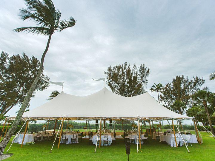 Tmx 1422569517098 Casa Ybel Wedding Concept Photography 35 Sanibel, FL wedding venue