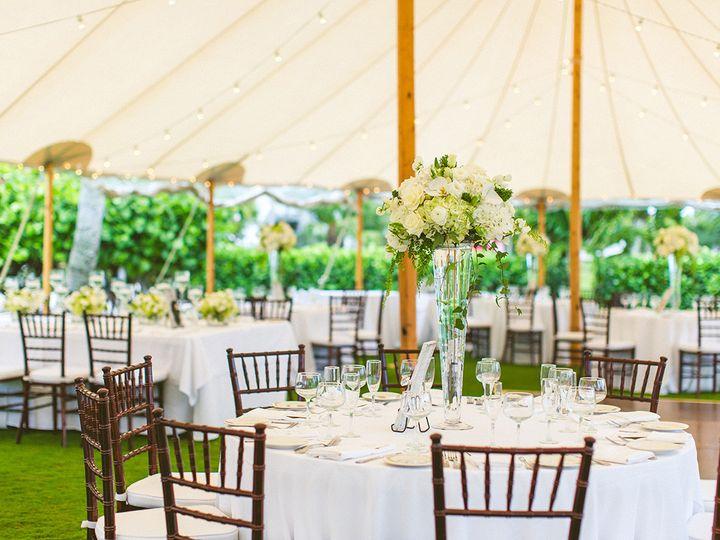 Tmx 1422569535940 Casa Ybel Wedding Concept Photography 36 Sanibel, FL wedding venue