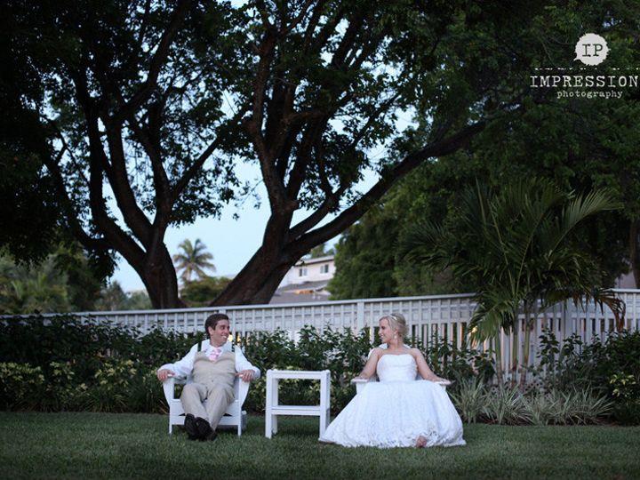 Tmx 1422569676846 0027 Sanibel, FL wedding venue