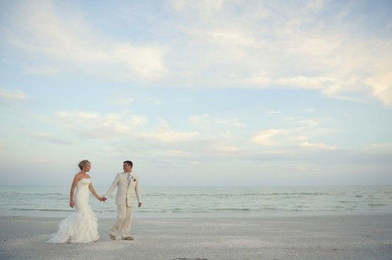Tmx 1471444153 14eaefc832590299 1396314872058 Jennifer  Nic Sanibel, FL wedding venue
