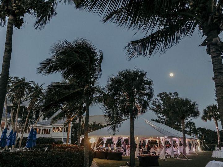 Tmx 1sanibel Wedding Photographer100 51 1765 1561579697 Sanibel, FL wedding venue