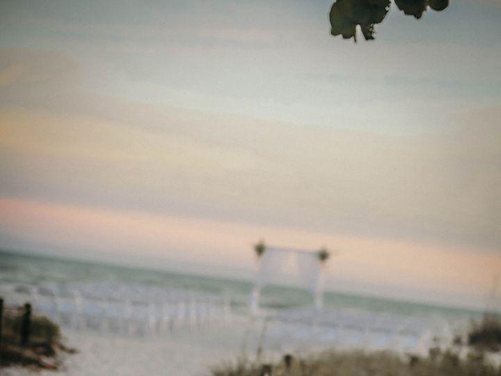 Tmx 1sanibel Wedding Photographer29 51 1765 1561579469 Sanibel, FL wedding venue