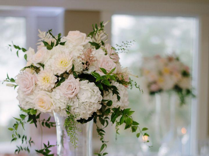 Tmx 20171007 Wedding Diorioblondin 609 Vendor 51 1765 1562777294 Sanibel, FL wedding venue