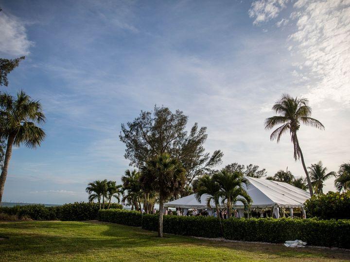Tmx 20180512 Karla Alex 0724 51 1765 1562163089 Sanibel, FL wedding venue