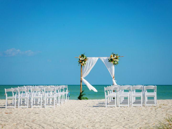 Tmx 20190525 Mentzel Print 147 51 1765 1561579900 Sanibel, FL wedding venue