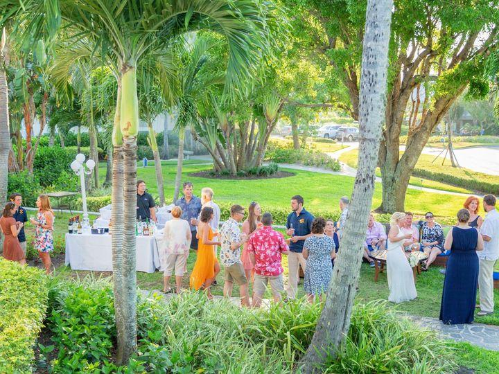 Tmx 20190525 Mentzel Print 214 51 1765 1562778642 Sanibel, FL wedding venue